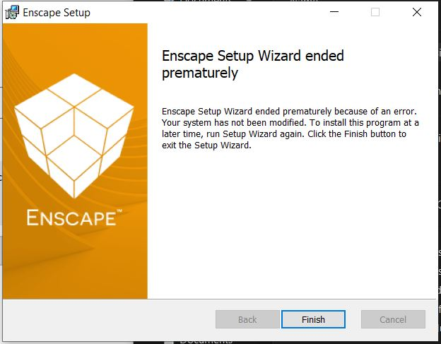 .msi Enscape not able to been install 52efa49b-00aa-4c51-8838-ea9f4515834c?upload=true.jpg