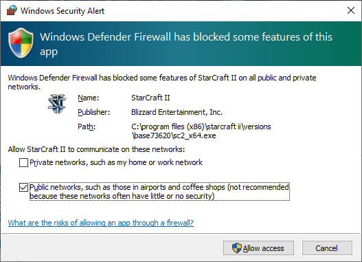 Windows Defender Firewall default block action not intuitive 530f3971-affc-4a54-873f-9bb971292258?upload=true.png