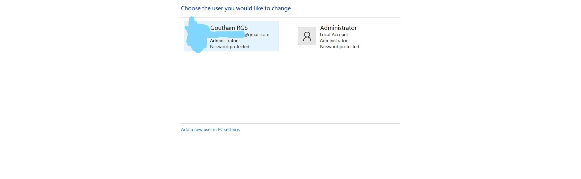 User Accounts and settings 532447b5-78ba-43c6-a065-e8437e4f6b9c?upload=true.jpg