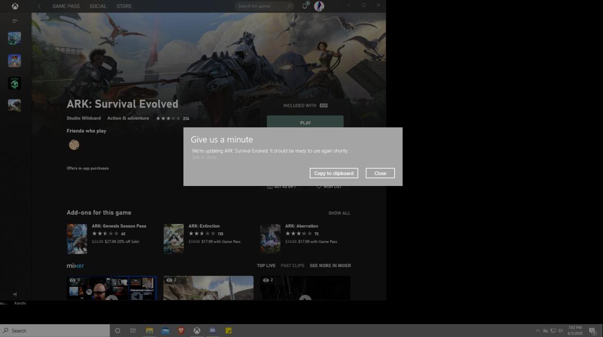 Help with Microsoft Store/PC Game Pass 53442db6-1f18-42bf-8ddf-edfe45f8f09b?upload=true.png