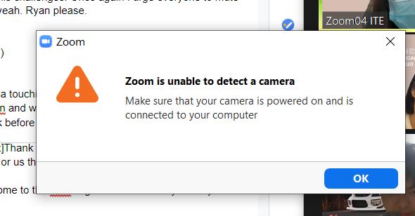 Camera cant be acess 536d579d-ed6f-4d6d-a9a3-a22345abb08b?upload=true.png