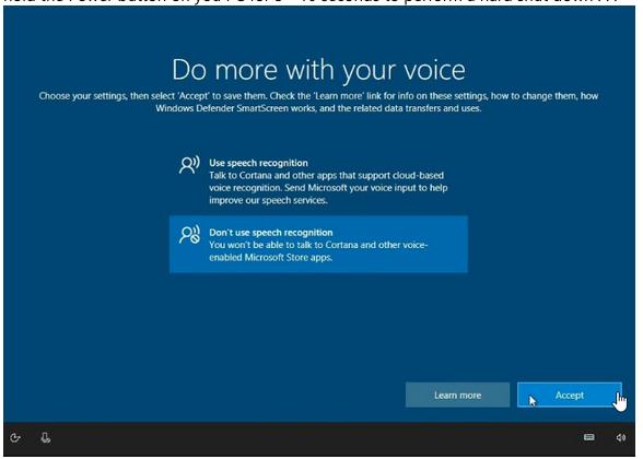 window 10 update problems 536d8741-d19f-4a58-93eb-e3e3909acbbf?upload=true.png