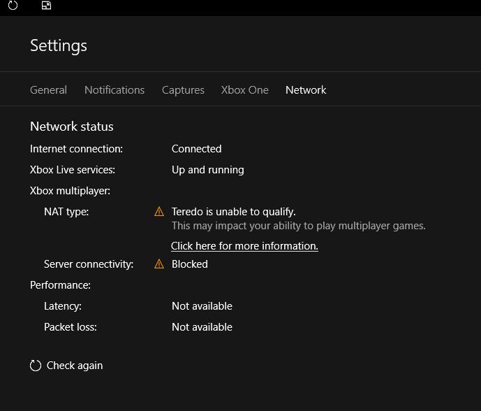 Microsoft Teredo Tunneling Adapter 53c60f80-f9ea-4f10-9d69-1740cdeaee0f?upload=true.png