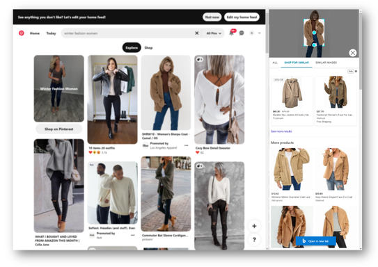 Microsoft introduces Search in Sidebar for Images in Microsoft Edge 544x385?v=v2.png