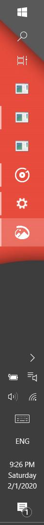 Generic Taskbar Icons and Blank File Explorer Thumbnails 545d2526-f756-4400-bed2-e4d6011af165?upload=true.png