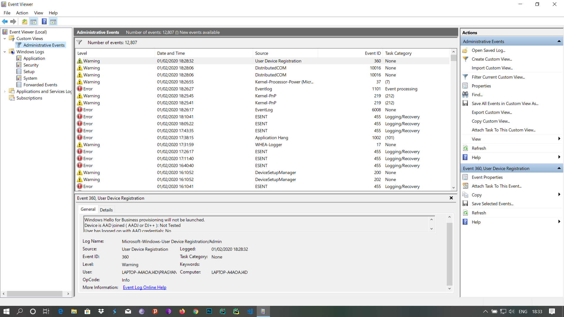 Windows 10 freezes randomly but cursor moves 547baf1b-3838-456d-8bda-71000c12bc52?upload=true.png