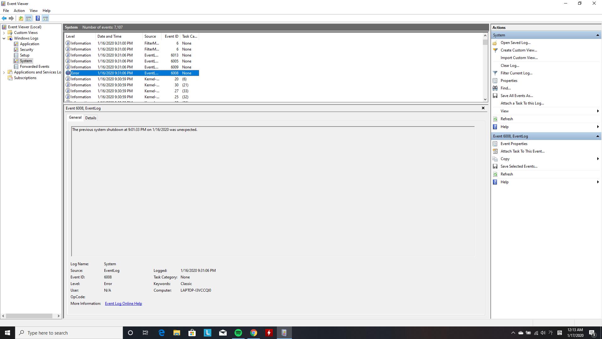 PC Shutdown 54c98ab9-8327-4858-870a-5e3e8966ad66?upload=true.png