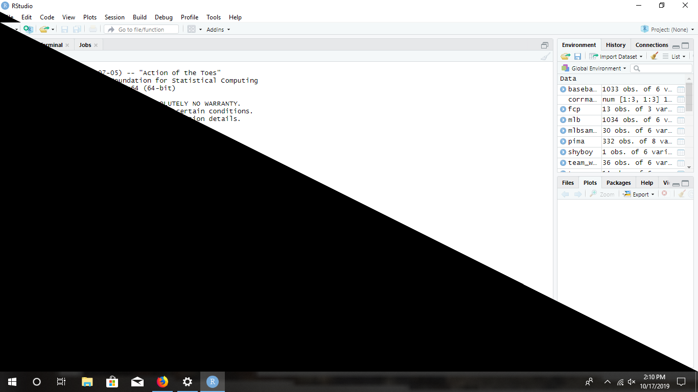 Some apps appearing half black on windows 54cfdd87-6f21-41e4-8a74-0fc86b4898c7?upload=true.png