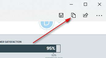 Snip and Sketch Save/Copy/Share Buttons Not Working 54e8154d-232a-4955-a79b-fe6e06965b70?upload=true.png