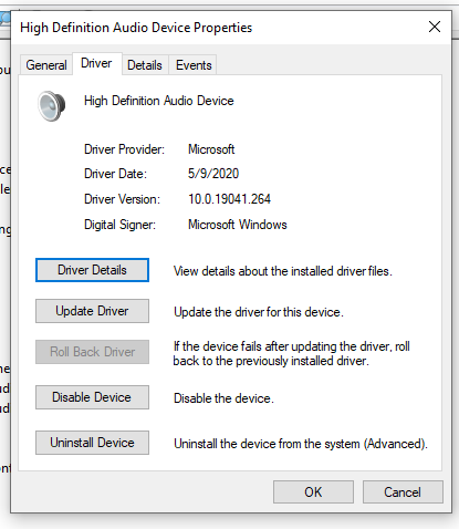 Microsoft High Definition Audio Device 5518778b-7f39-4c12-9476-3d4db06379cb?upload=true.png