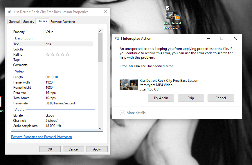 Unable to edit metadata thanks Microsoft 554fd1a7-3700-4dc6-9bed-011f924cba82?upload=true.png