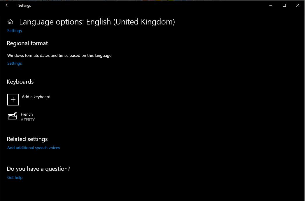 English United States keyboard layout keeps appearing 5555e19f-edc8-4f52-98ba-a6480b7e27d4?upload=true.png
