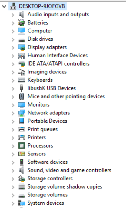 Bluetooth colloboration option missing in Windows 10 on Bootcamp 555eb433-9d3a-4090-9c9e-70bc178db582.png