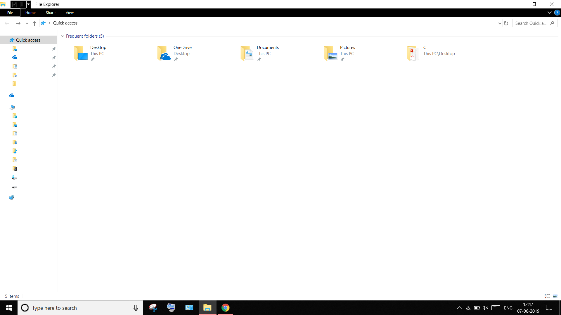 Windows text is invisible (unless I hover over it) 55d98854-9afe-4f4f-b152-149a5c9b4062?upload=true.png