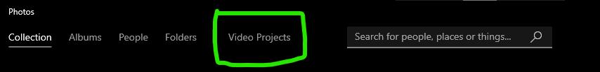 "Photo App Video Editor ""Finish Video"" Not Running when Screen Saver / Logon Screen Active 55f86d93-658f-4620-9a51-b9f5d4383468?upload=true.png"