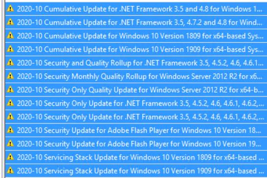 Deploy update Window through WSUS 56053cc9-ccc3-43d5-98d2-04ed5bcfcd63?upload=true.png