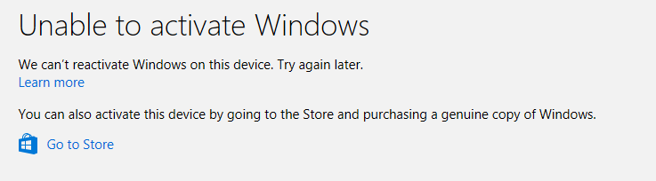 Why isn't my pc activating? 5608c8b3-18fc-4858-a27f-0449917417b7?upload=true.png