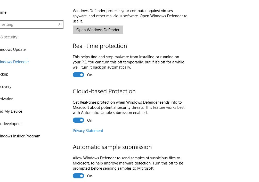 Real time protection 561eab0f-fd0a-49fb-b8bc-2c6edaaf59b6?upload=true.jpg