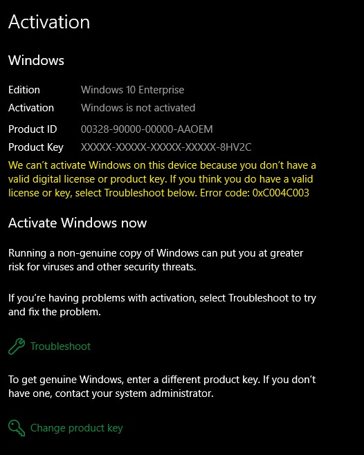 Windows 10 Enterprise generic product key used-how to I go back to Home? 56477d5f-5611-4746-ae6d-4f3bafa32dab?upload=true.jpg