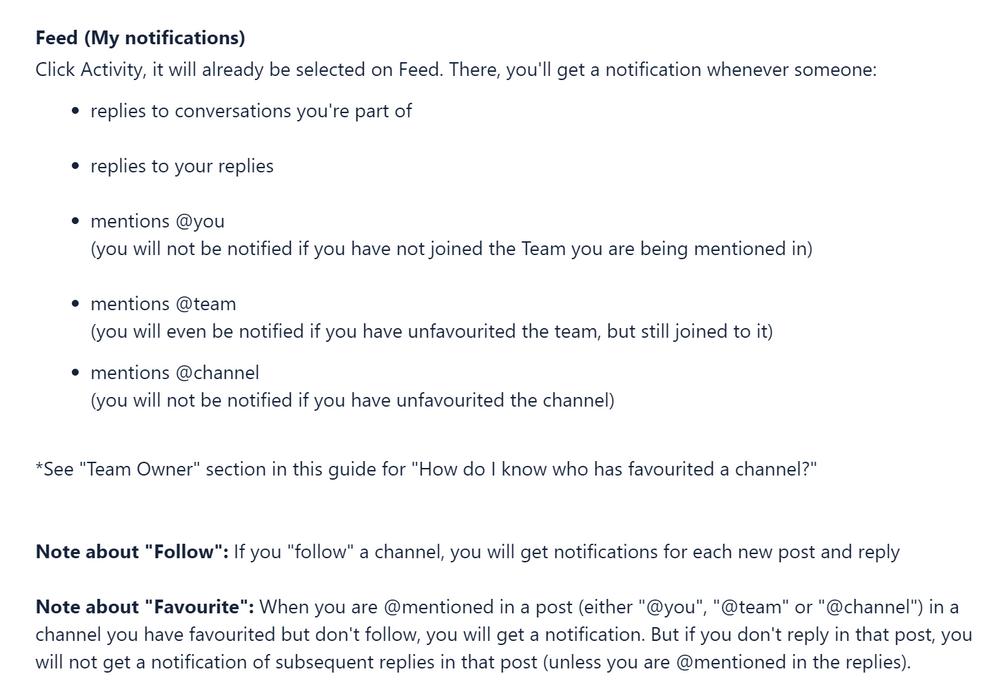 Teams turn off notifications 571Tq.png