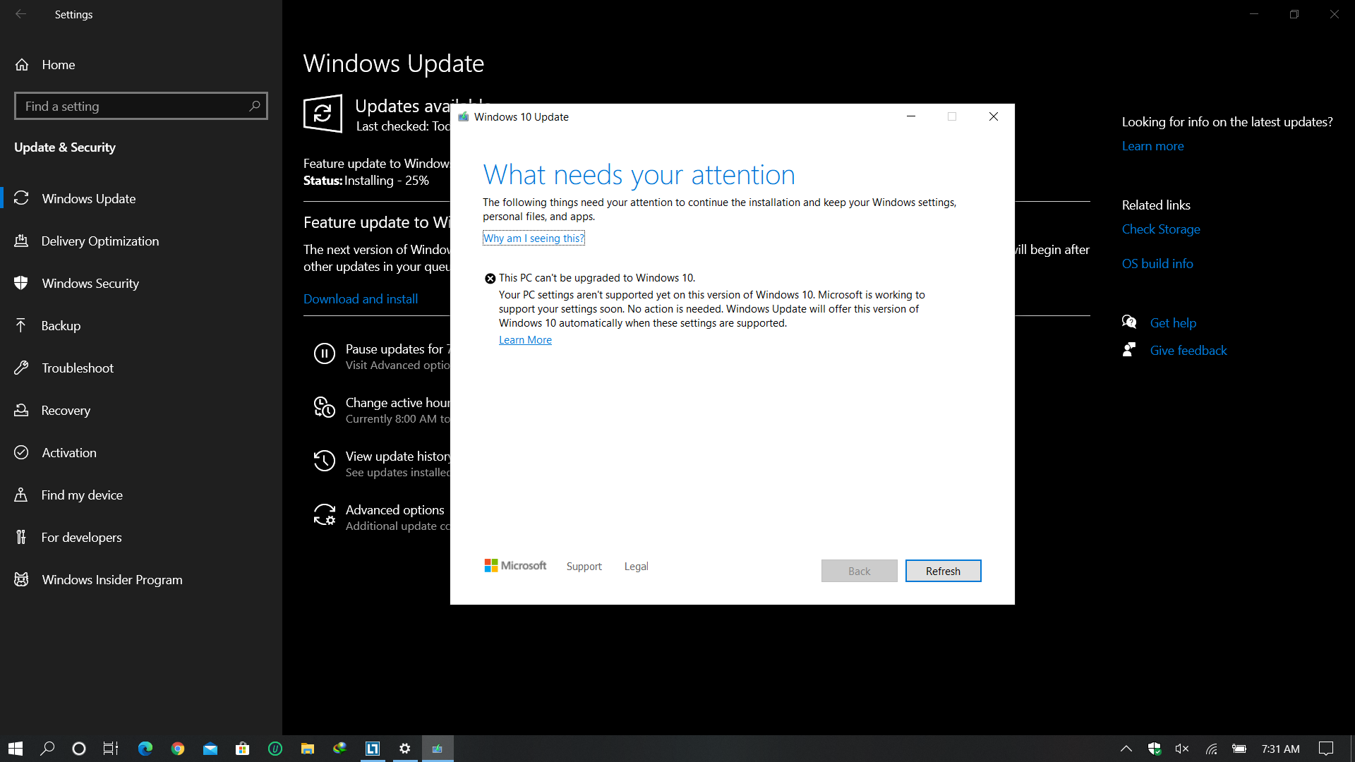 Getting error while updating into windows 2004 574d8ebd-9930-4bf5-8fdd-0ee2bb38e0aa?upload=true.png