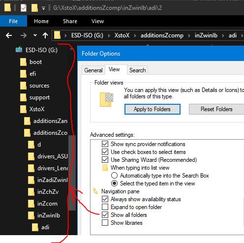 Show All Folders setting for a File Explorer 's Navigation Pane make it expand to open folder 57554527-f67f-4c9f-a8f4-d6d8f5062b2c?upload=true.png