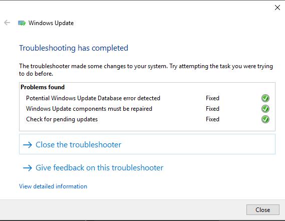 Troubleshoot 57586bf4-0140-4b51-8bc4-41ec58b612cb?upload=true.png