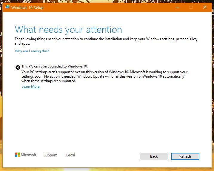 Windows Cannot be Upgraded? 5776c245-6cb2-4546-9e68-0841fb57cd79?upload=true.jpg