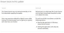 Strange multi-monitor/screen issue since last update. 5781d75ceca3_thm.jpg
