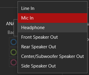 Headset microphone and Realtek Audio Console 57cf4e9b-2b6d-4b64-ba44-74fe0d19cb5e?upload=true.png