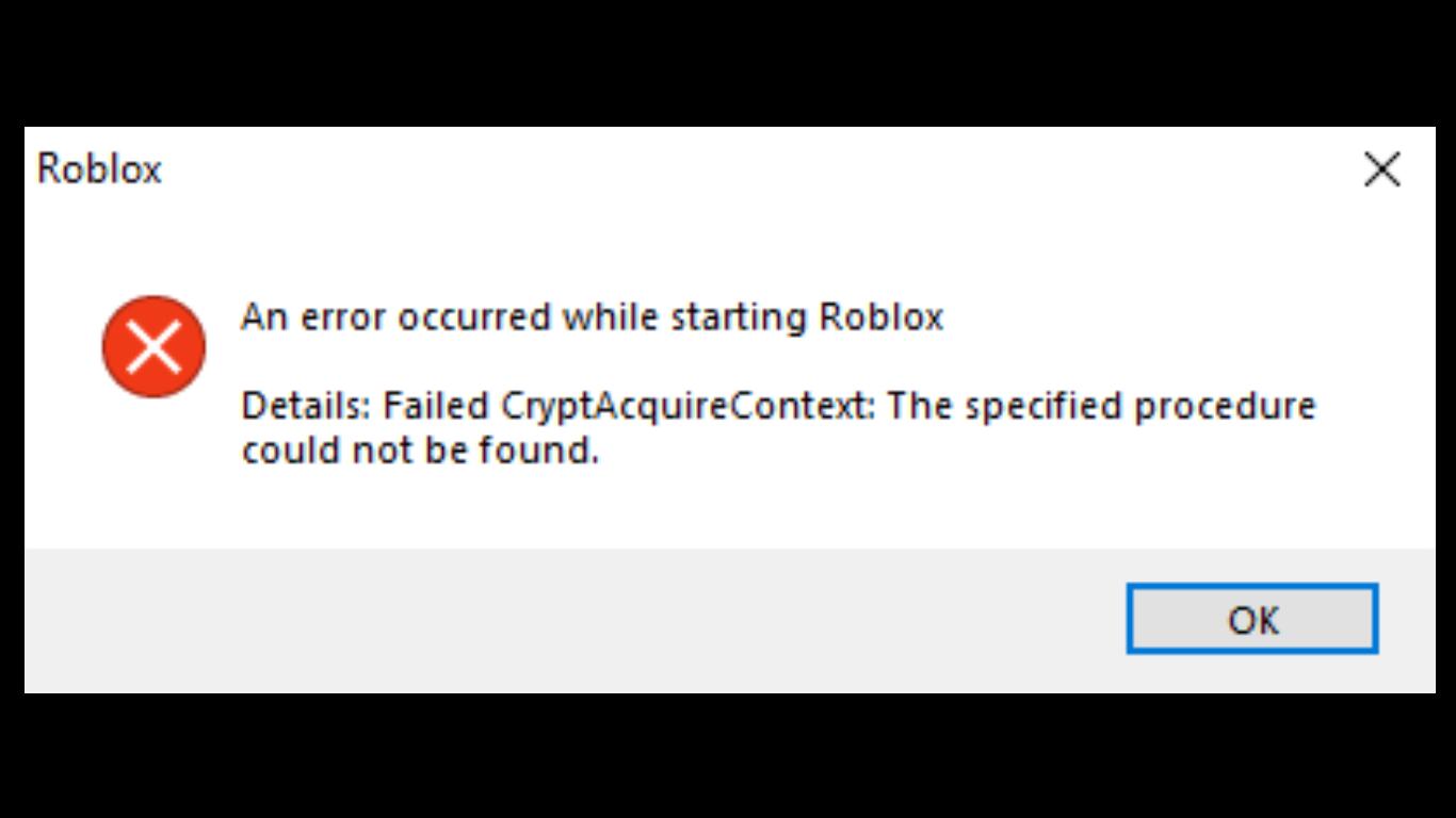Failed CryptAcquireContext 57f52f24-5b3c-4757-8cbd-f8a2830c4cb0?upload=true.png