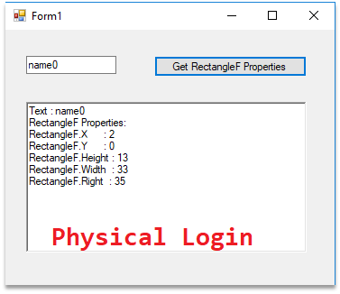 RectangleF.Width has different values in local and Remote desktop in c# windows forms 581e69f5-c070-43b2-a8f0-827ee0b26579?upload=true.png