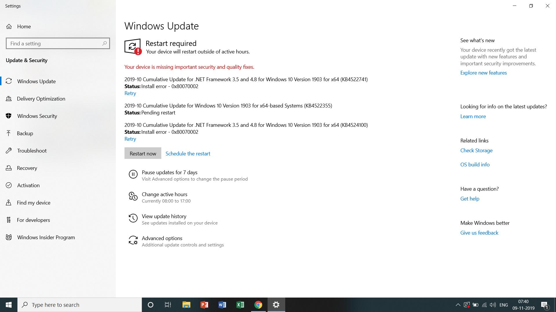 windows update issue 58540bf0-1c8b-4bd4-95cf-ccb8e3e42e59?upload=true.png