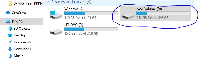 Storage problem 58882e22-d5b1-4298-b2a3-789379afc278?upload=true.png