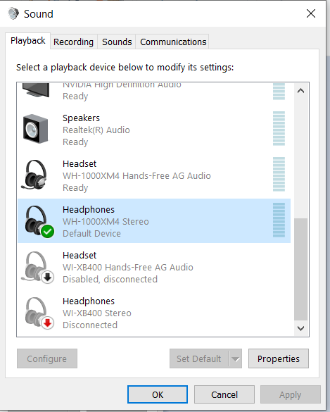 Headset with no sound during calls 58c8717f-d6b3-43c7-b02d-7cd97053cb42?upload=true.png