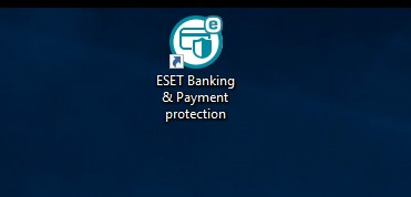 ESET Banking & Payment Protection v Firefox 592f6322-8381-40f3-805b-1d4a8c0d0ba4.jpg