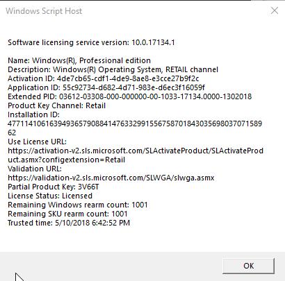 Transfer Windows 10 license from laptop to desktop 59700d2d-328d-4946-ad1e-306fc0e36187?upload=true.png