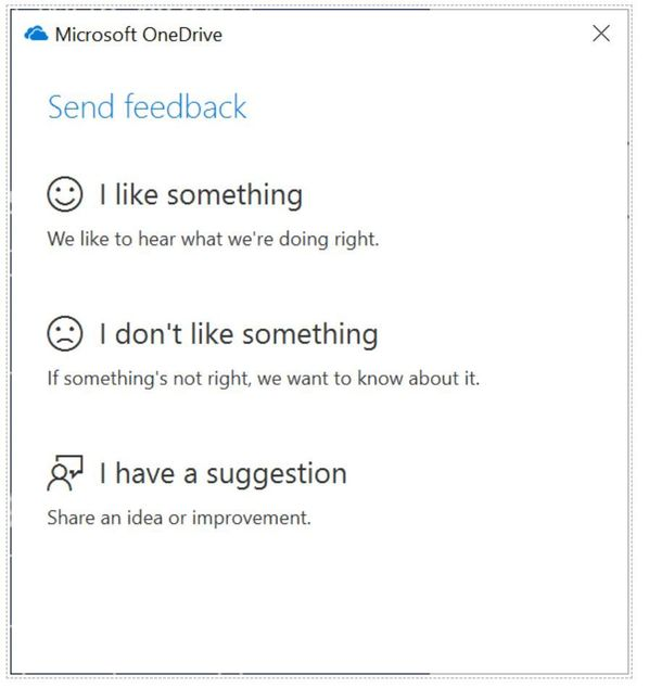 How to make OneDrive continue syncing when Battery Saver Mode is turned on 599x634?v=1.jpg