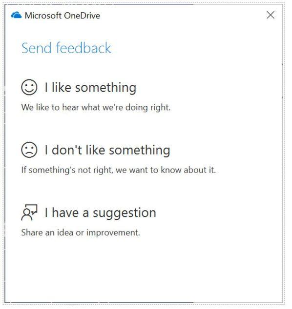 OneDrive desktop client antivirus exclusions 599x634?v=1.jpg