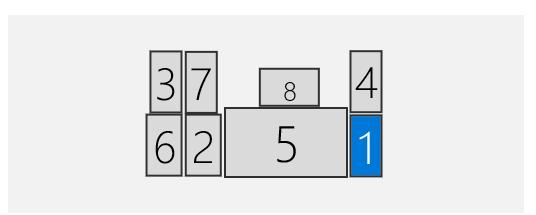 Keep Multiple Monitor Display Arrangement? 59a10276-1682-4a49-ae92-33fe22bc17ba?upload=true.png