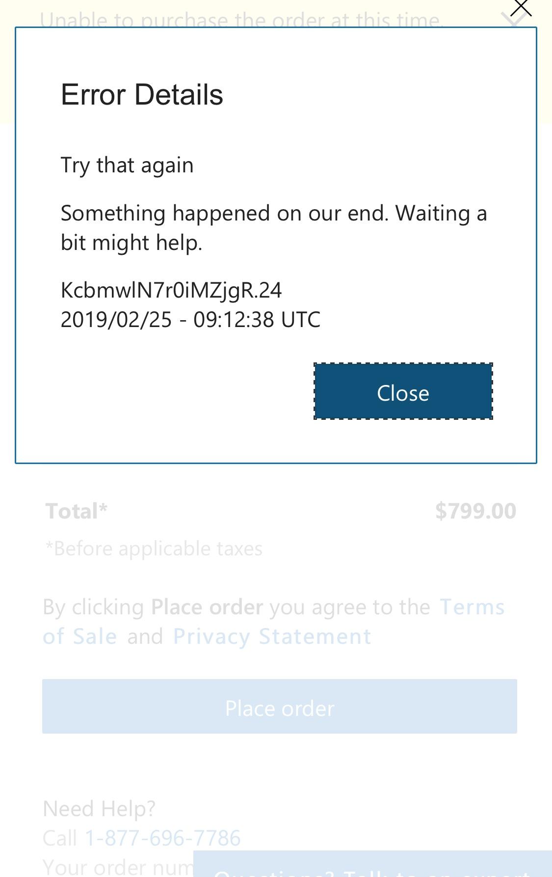 No Solution After Months 5a2dd1f5-4d09-4716-a593-a036a125e545?upload=true.jpg