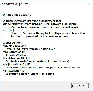 windows 10 pro error 0x803fa067 5a9c031b-8fef-4bcb-a08c-73e1eff6ee13?upload=true.png