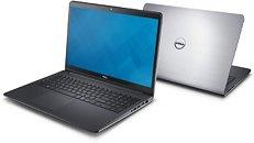 turn on wireless capability on laptop inspiron 15 5000 series 5a_thm.jpg