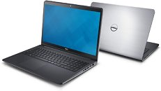 Dell Inspiron 325 AIO Series All-in-One Camera Issue 5a_thm.jpg