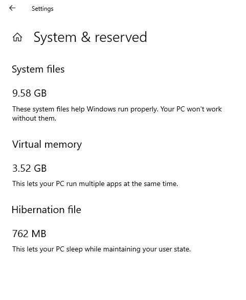 How do i clear my virtual memory 5aa33b9f-1774-415e-a0d8-9305ade54462?upload=true.png