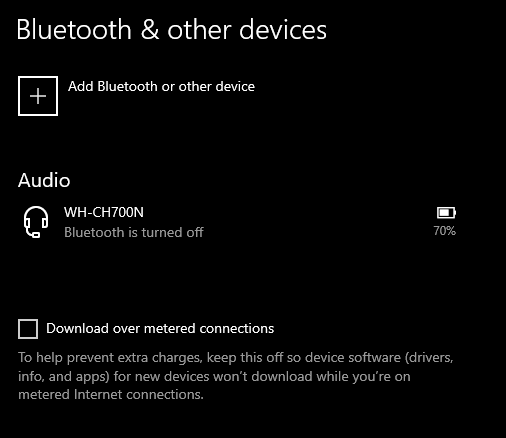 Bluetooth Capability not detected - Windows 10 - Lenovo Thinkpad T430 5af04e67-6f08-493a-b0ee-36ba761eed31?upload=true.png