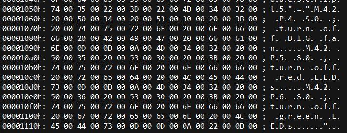 Export and Import Registry Keys in Windows 5b3f73d2-01e5-4dfa-b516-6663f2602851?upload=true.jpg