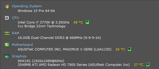 AMD Radeon HD 7800 Series not displaying HDMI output in Windows 10 5b773c84-52e0-4760-a46d-090acdec0664?upload=true.png