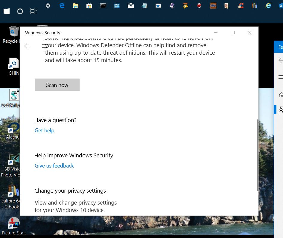 Windows off Line Scan won't Run  code: 0x8004cc01 5bb9fbd8-b707-4c7b-a37d-83c9a53ee82e?upload=true.png