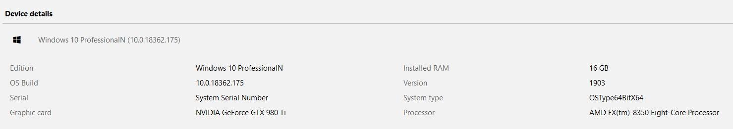 Reactiviating Windows after Hardware Changes 5c24e569-5a92-46d2-9cae-65597c86fef0?upload=true.jpg